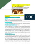 ORACIONES DESPUES DE LA MISA Y COMUNION.docx