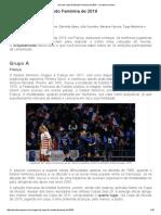 Guia da Copa do Mundo Feminina de 2019 - Jornalismo Júnior.pdf