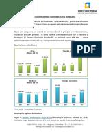 perfil_logistico_de_honduras_2.pdf