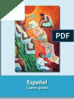 ESP-4.pdf