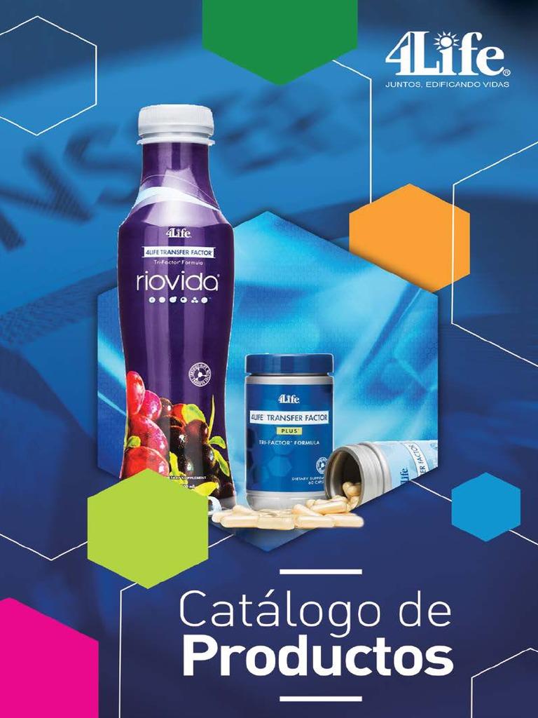 D-glucarato de calcio y disfunción eréctil