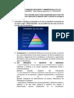 Taller Decreto Unico Aduanero (Valentina Botero) (Valentina Botero).docx