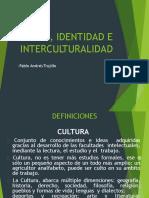 Culturaidentidadeinterculturalidad 150203121140 Conversion Gate01 Convertido