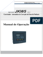 manual-jkw5-rev-nov-18.pdf