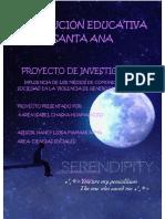CIENCIAS SOCIALES1  .docx