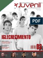 03. Iglecrecimiento.pdf