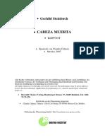 steinbuch_ cabeza_muerta.pdf