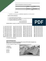 EVALUACION_PRUEBA_DE_DIAGNOSTICO_6°