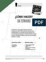 pa-is52_como hacer un terrario.pdf