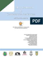 Antologia competencias educ pilares21 de mayo.pdf