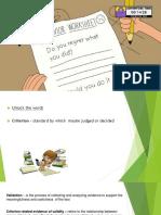ASSESSESSMENT  FINAL REPORT11.pptx