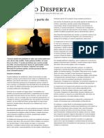el-nuevo-despertar.LA MEDITACIÓN.pdf