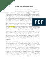 meditación_Essentials-Spanish.pdf