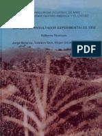 sintesis de resultados experimentales.pdf