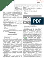 Decreto_Supremo_008-2019-SA Actuación Conjunta CEM Y SALUD