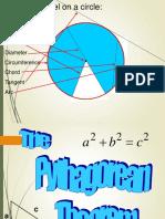 ppt-pythagorean-theorem-2.ppt