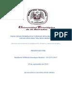 Henriquez_Humberto_Ejercicio que involucra la multiplicación, división y manejo de arreglos..pdf