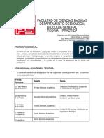 1.-CRONOGRAMA_BIOLOGIA_AGROINDUSTRIA_2019A (1).pdf