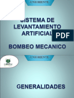 LEVANTAMIENTO ARTIFICIAL.ppt