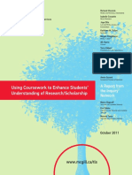 slapcoff_et_al_using_coursework_to_enhance_students_understanding_0.pdf