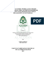 FARIDA SUDIRMAN.pdf
