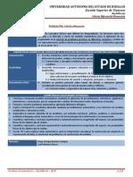 CD_Planeación_1P_2P_3P (1)