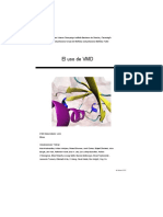 vmd-tutorial-large[01-21].en.es.pdf