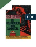 Ibrahim,Yosip - Mi preparacion para Ganimedes.pdf