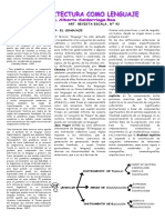 Alberto Saldarriaga - La arquitectura como lenguaje - Revista Escala - 92(1).pdf