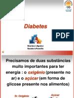 diabetes-120127205252-phpapp01