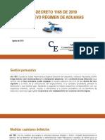 Presentacion Interlogistica Vf II m(1)