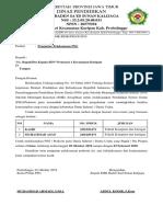 Print F4 Surat Penempatan PSG 19-20.docx