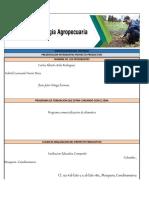 Plantilla de Evidencias Identificaciòn Del Entorno Version 2.Xlsb