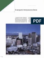 aeropuerto internaciona de denver fracaso.pdf