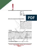 1.- DEMANDA DE AUMENTO DE ALIMENTOS.docx