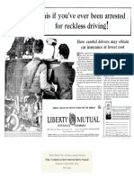 """""""Don't Read This"""" Ad from Liberty Mutual [1935].pdf"""