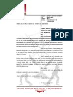 OBSERVACION A LA LIQUIDACION.docx