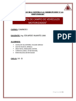 VEHICULOS OFICIAL.docx