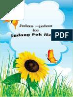 Idea untuk Big book Nurul.pptx
