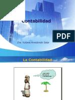 CONTABILIDAD MINERA 1