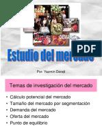 04 - Demanda_del_mercado - Ejemplo