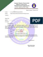 surat undangan rapat dosen.docx