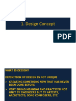 01_What is Engineering Design