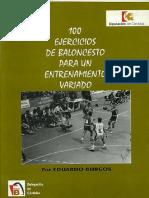 100-ejercicios-de-baloncesto-para-un-entrenamiento-variado.pdf