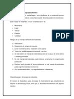 Unidad2_ManejoMateriales