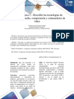 ACT1 DIFUSION TELEMATICA