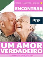ABoaDoDia-Como_Encontrar_Um_Amor_Verdadeiro_OC 2.pdf