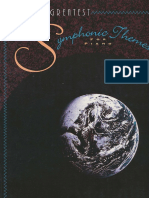 Various Artists - The World's Greatest Symphonic Themes For Piano.pdf