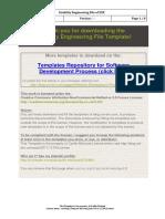 Usability-Engineering-File.docx