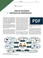 111. Creación de Entornos Virtuales de Aprendizaje Final